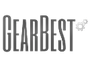 Kode Promo Gearbest