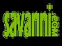 Savanni alennuskoodi