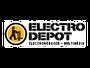 Code avantage Electro depot