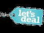 Let's deal alennuskoodi