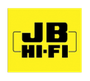 JB HI-FI Coupon AU