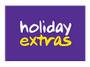 Holiday Extras discount code