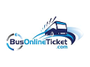 BusOnlineTicket Voucher