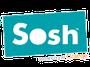 Code avantage Sosh