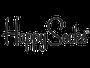 Happy Socks rabatkode