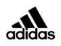 adidas Promo Code Australia