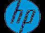 Kortingscode HP