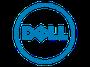Code avantage Dell