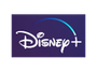 Disney Plus vouchers