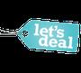 LetsDeal rabattkoder