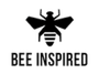 Kortingscode Bee Inspired