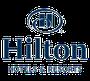 Código descuento Hilton