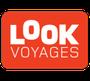 Code avantage Look Voyages