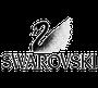 Codice sconto Swarovski