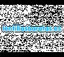 Código promocional Lentillas Baratas