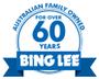 Bing Lee Discount Code