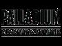 Code avantage PLDM by Palladium