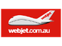 Webjet Coupon Code