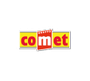 Coupon Comet