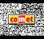 Coupon Comet