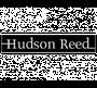 Codice sconto Hudson Reed