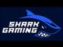 Shark Gaming rabattkod