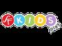 SF Kids rabattkoder