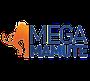 Cupom de desconto Megamamute