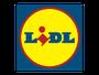 Descuentos Lidl