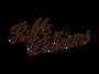 R.M. Williams Promo Code