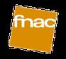 Código descuento FNAC