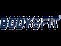 Kortingscode Body en Fitshop
