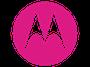 Código Motorola