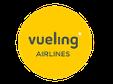 Código descuento Vueling