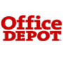 Cupón Office Depot