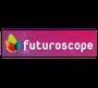 Code avantage Futuroscope