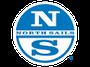 Codice sconto North Sails