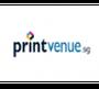 PrintVenue promo code