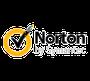 Norton alennuskoodi
