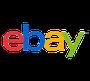 Ebay alennuskoodi