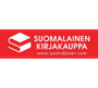 Suomalainen Kirjakauppa alennuskoodi