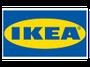 IKEA alennuskoodi