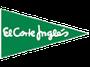 Código promocional El Corte Inglés