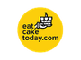 Eat Cake Today promo code