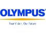 Промокод Olympus