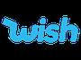 Cupom Wish