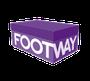 Footway alennuskoodi