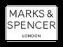 Code avantage Marks & Spencer