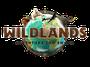 Kortingscode Wildlands