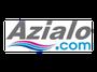 Code avantage Azialo